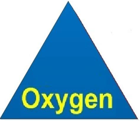 ATI Oxygen therapy Essay Writing Service A